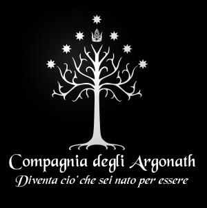 logo Compagnia